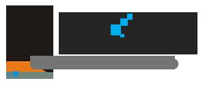 Pixel Lanka Web